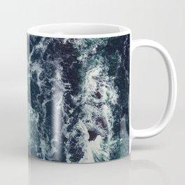 Shoals Awash Coffee Mug