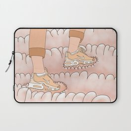 Ascension (Air Max) Laptop Sleeve