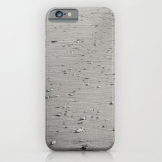 What Remains Slim Case iPhone 6s