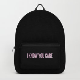 7/11 Backpack