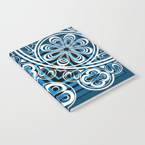 UNIT 17 Notebook