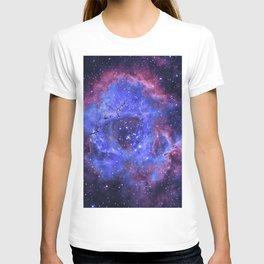 Supernova Explosion T-shirt