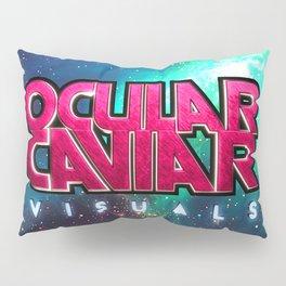 OCUniversal Pillow Sham