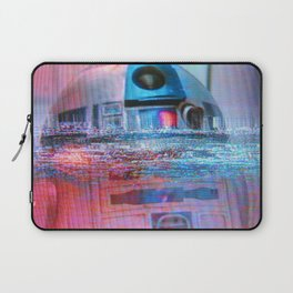 X39 Laptop Sleeve