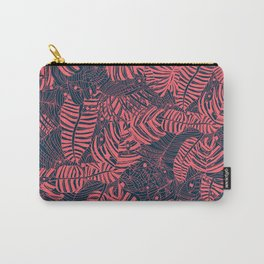 selva neon Carry-All Pouch