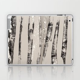 Shadow Branches Laptop & iPad Skin
