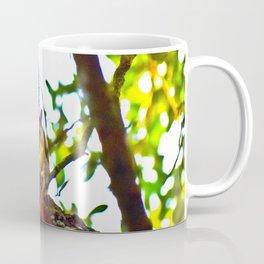 Here's Looking at You, Kid Coffee Mug