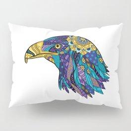 Aigle royal Pillow Sham