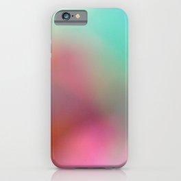 Bubble Gum - JUSTART (c) iPhone Case