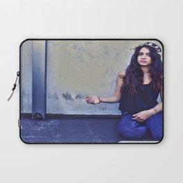 JACKALOPE Laptop Sleeve