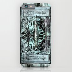 Holy Water Slim Case iPhone 6s