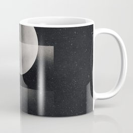 Ladder to the moon Coffee Mug