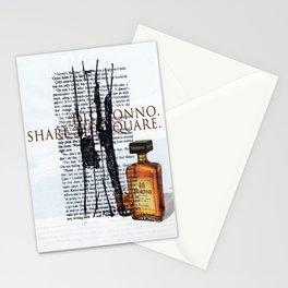 Disaronno Stationery Cards