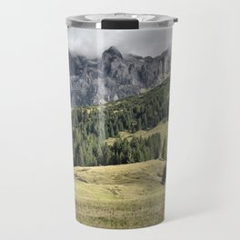 Austrian Hills Travel Mug
