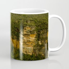 Wentworth Falls- Blue Mountains Coffee Mug
