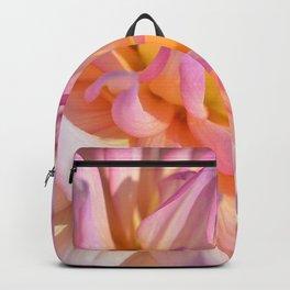 Dahlia 0124 Backpack