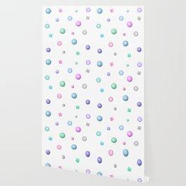 Beads Wallpaper