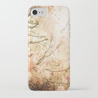 skyfall iPhone & iPod Cases featuring Skyfall by Jenndalyn