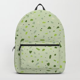 Terrazzo AFE_T2019_S3_18 Backpack