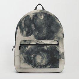 I keep Forgetting Backpack
