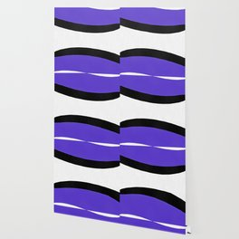 Dalloway Wallpaper