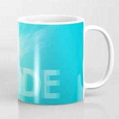 Tide Mug
