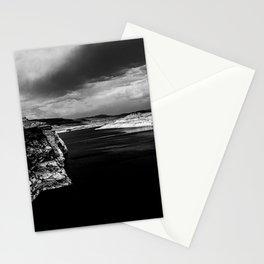 Colorado River  Stationery Cards