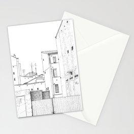 Someday Stationery Cards