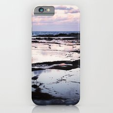 Reflections iPhone 6s Slim Case