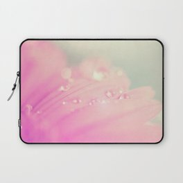 Sprinkle me with pastel Laptop Sleeve