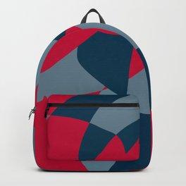 Prey Backpack