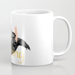 Shiny Coffee Mug