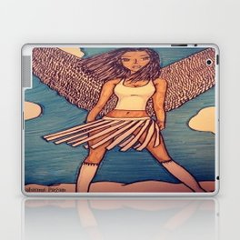 N-Gils  Laptop & iPad Skin