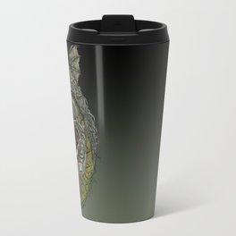 Herbert West Travel Mug