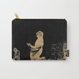 Live At Reading Carry-All Pouch