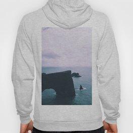 Ocean Arch Hoody