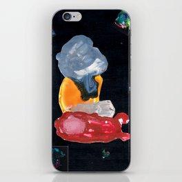Usloaf iPhone Skin