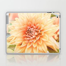 A Dalias Beauty Laptop & iPad Skin
