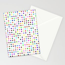 Propoxyphene Stationery Cards