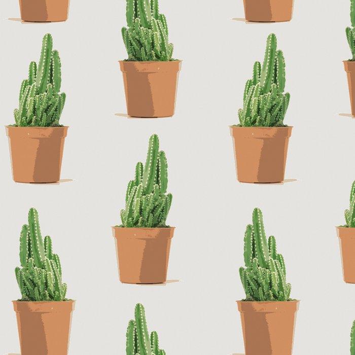 Cactus Leggings