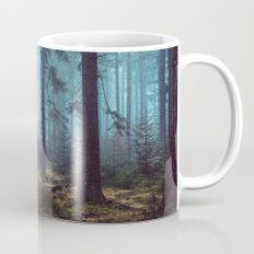 In the Pines Mug