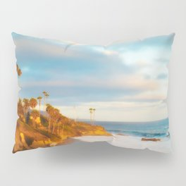 Dream with me Pillow Sham