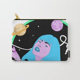 Women Are FromVenus (2) Carry-All Pouch