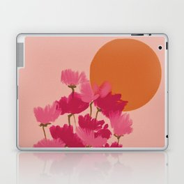and where will we be on august 14th? Laptop & iPad Skin
