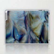 transparency2 Laptop & iPad Skin