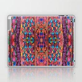 Misc-80 Laptop & iPad Skin