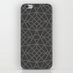 Kinexus iPhone & iPod Skin