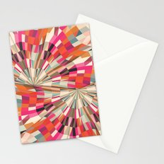 Convoke Stationery Cards