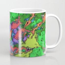 Fold 2 Coffee Mug