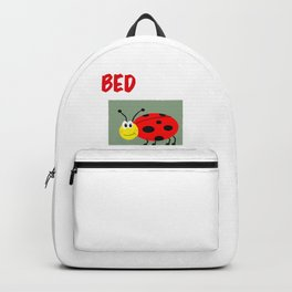 BED BUG PLUS Backpack